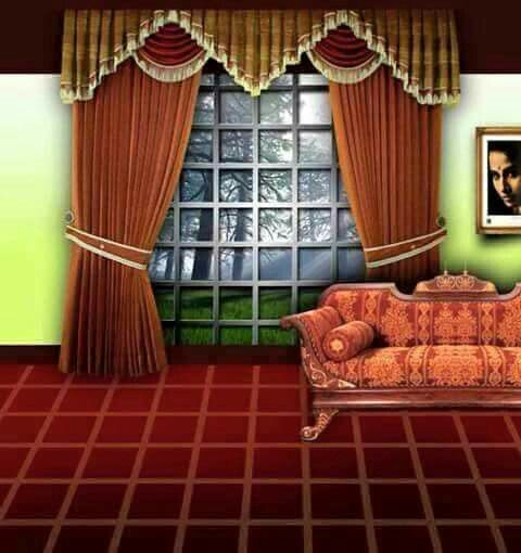 The Different Types Of Curtains Trends   Interior design   Curtains should  be given a high importance while redecorating any room   each room of your  house  12 best For the Bay Window images on Pinterest   Curtain ideas  . Latest Curtain Designs For Home. Home Design Ideas