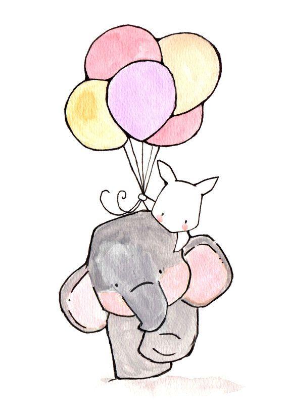 Simplemente impresionante reproducción de mi ilustración acuarela original por mí, Carolyne Tillery.  Impreso en papel mate heavyweight, archivo con
