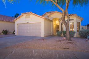 Phoenix Arizona Adult Community Homes For Sale $230,000, 3 Beds, 1 Baths, 1,459 Sqr Feet  Wonderful 55+ home on a quiet street with low maintenance landscaping & a nice back patio!  This is a very functional 3 bed, 2 bath, single level floor plan with vaulted ceilings, plantation shutters, sky lights, dual pane windows, tile flooring, new carpet & brand new stainless appliances. The largA complete and FREE UP-TO-DATE list of Phoenix homes for sale in Adult Communities!  http://mik..