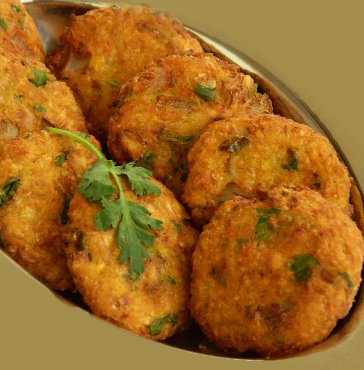 Best 25 indian snacks images on pinterest indian snacks cooking beerakaya vada is one of the simple south indian low spicy healthy snack recipes as forumfinder Images