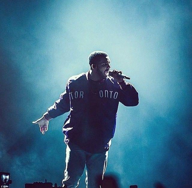 Drake tour dates in Australia