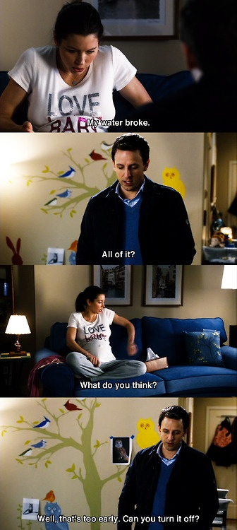 New Years Eve Special  C B Where The Cars Live Seth Meyers And Jessica Biel As Griffin And Tess In