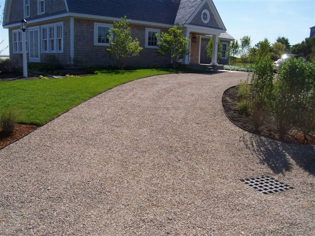 20 best driveway images on pinterest driveways gravel driveway tar chip driveway george skipper son inc services asphalt driveways stone solutioingenieria Gallery