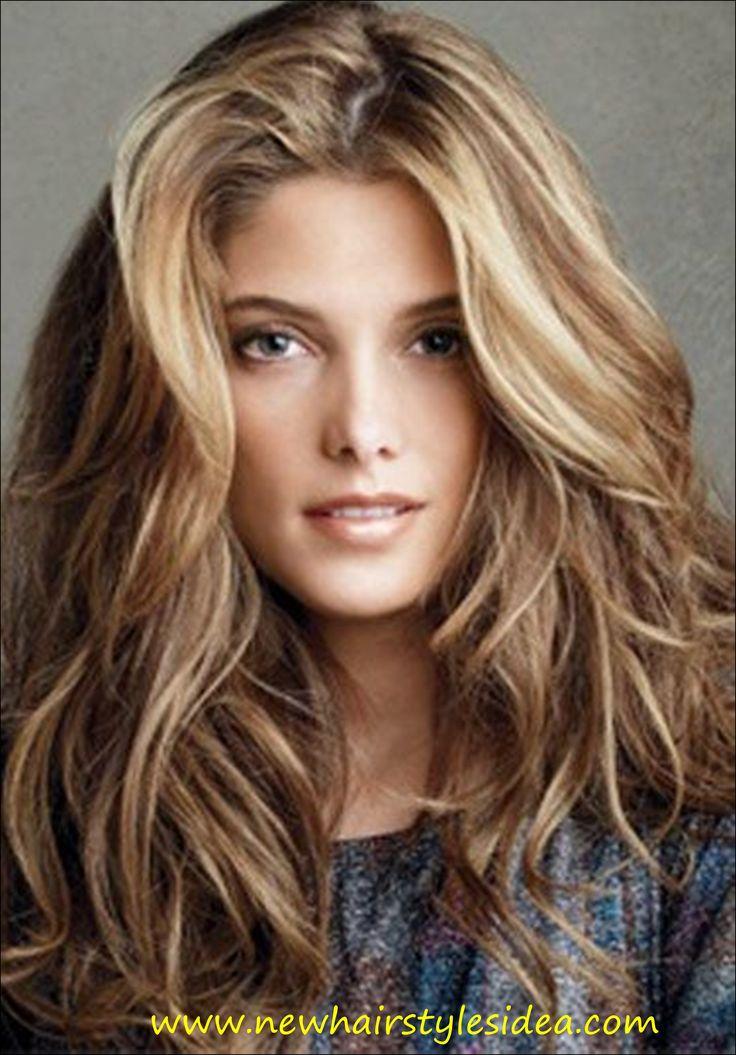 шоколадно-карамельное окрашивание прямые волосы: 21 тыс изображений найдено в Яндекс.Картинках