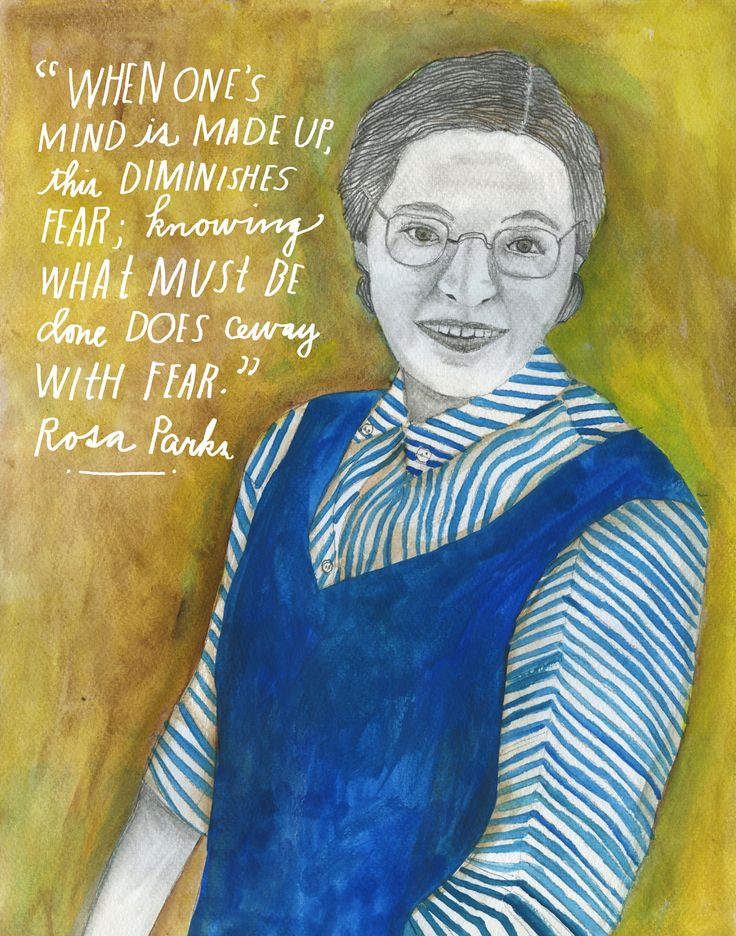 essay park rosa Essay rosa parks rosa parks is an extraordinary person because she stood up against racism and stood up for herself it was even harder for her because she is a woman, and in those days, things were much harder for woman.