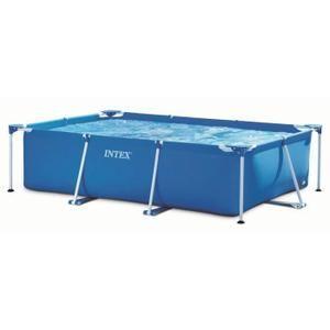 http://www.cdiscount.com/maison/jardin-plein-air/piscine-tubulaire-rectangulaire-3-x-2-x-0-75m/f-117850625-28275fr.html