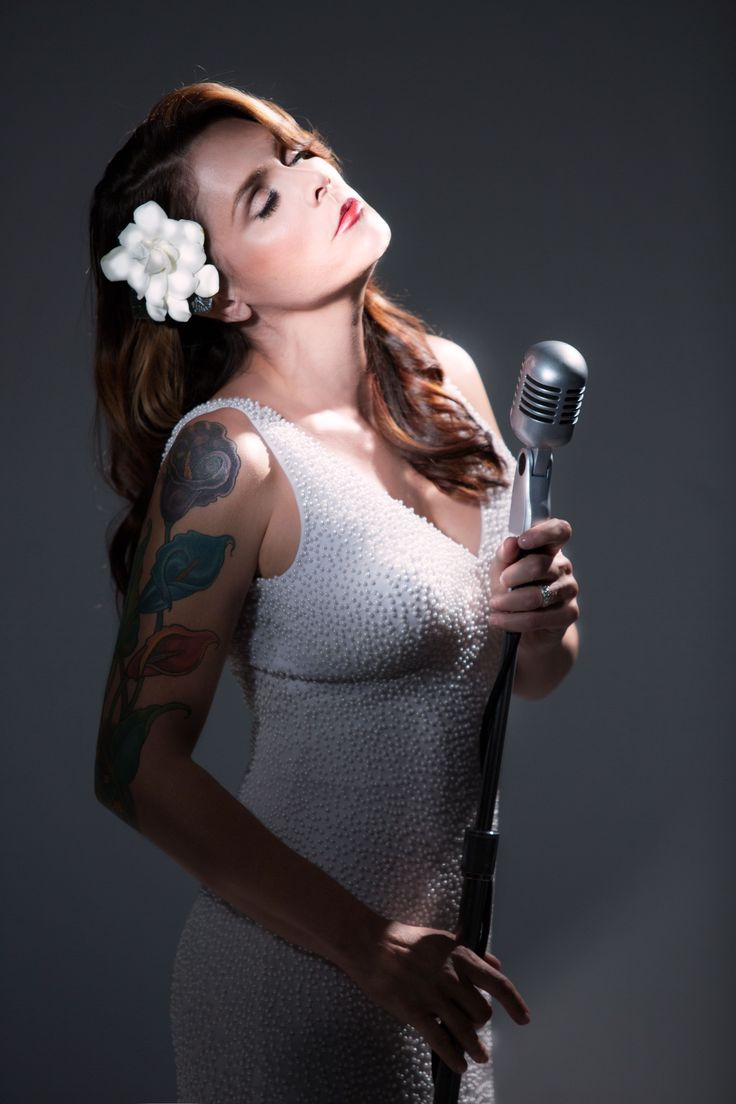 Beth Hart ( transfixed and etched into my mind!)