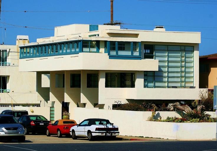 30 Best Modern International Architecture Frank Loyd Wright Images On Pinterest House Design