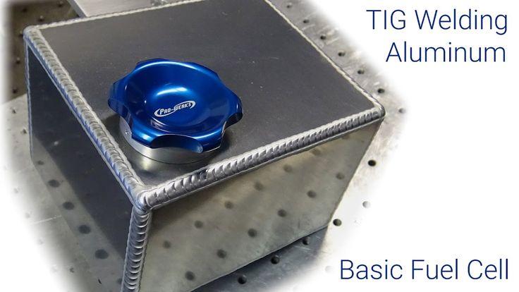 Best 25 Welding Aluminum Ideas On Pinterest Tig Welding