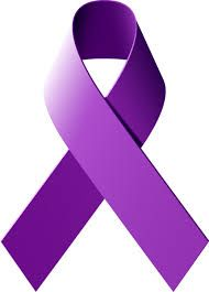 Pancreatic Cancer Awareness Month in November | WNCT