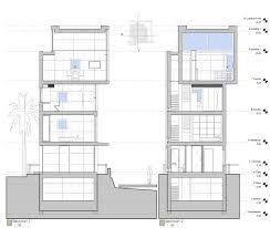 4x4 house tadao ando - Tìm với Google
