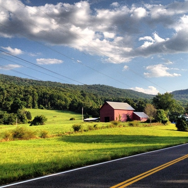 Beautiful Places Hudson Valley: 137 Best My Hudson Valley Hometown Beauty Spots Images On