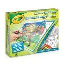 """Crayola - Tablette à tracer lumineuse - Crayola - Toys""""R""""Us"""