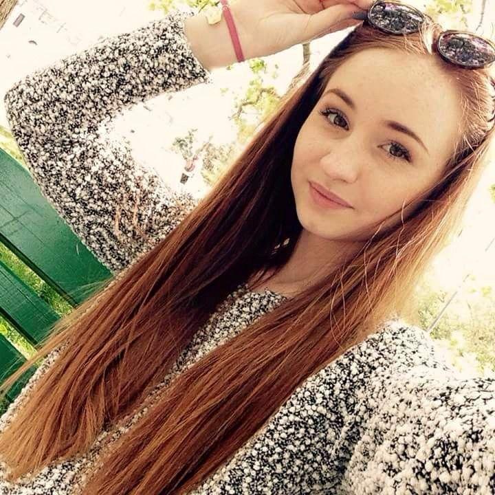 Angelika Mucha  ❤