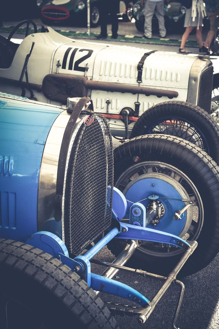 17 best images about vintage race cars on pinterest for Container reunion prix