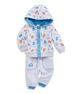 http://www.c-and-a.com/es/es/shop/bebes-0-2-anos/coleccion/vestidos-conjuntos-y-sets/traje-bebe-115830-1.html