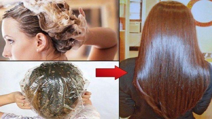 Na tento liečivý zázrak budete potrebovať iba tri bežné suroviny, ktoré určite nájdete vo svojej špajzi. Jednoduchý postup zmení vaše vlasy na nepoznanie už za 15 minút!