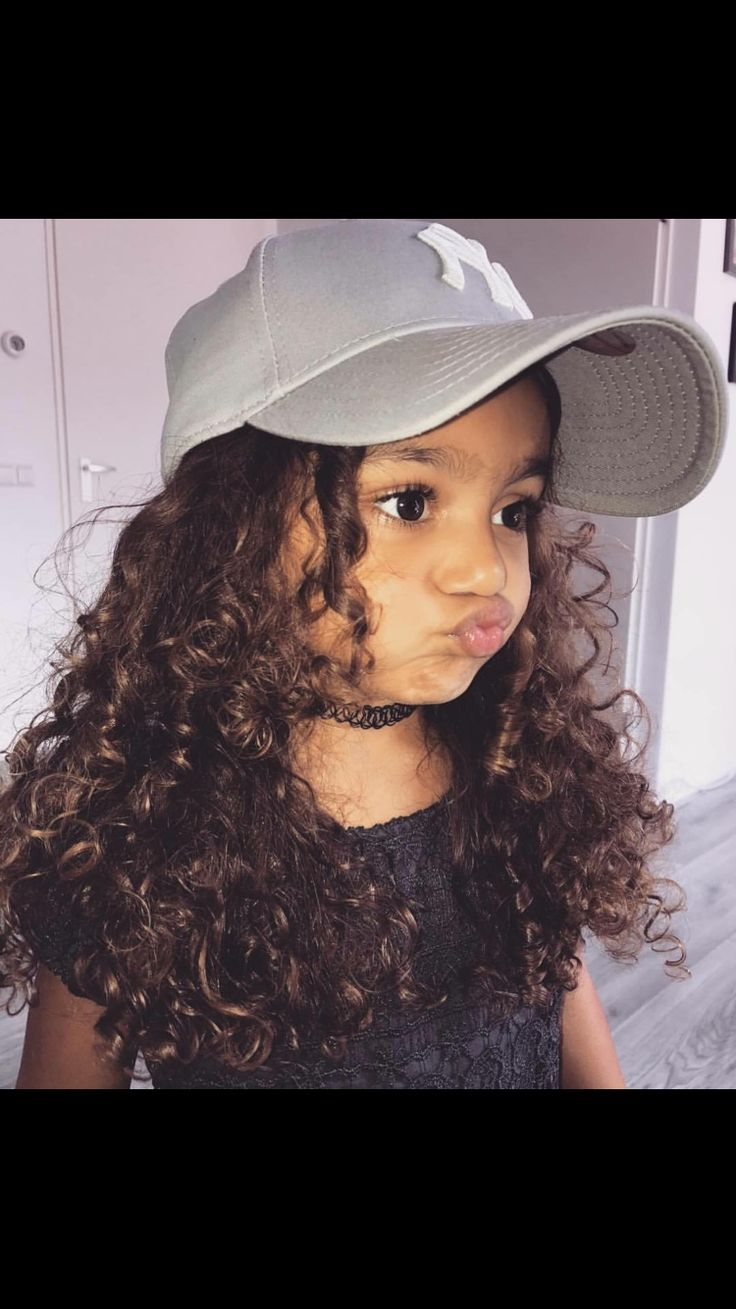 curly hair kids styles best 25 curly hairstyles ideas on 5143 | fd6a1f4e01faa87a26928c71ec7892bd