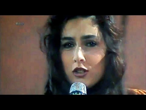 Libertà - Al Bano & Romina Power   Full HD  