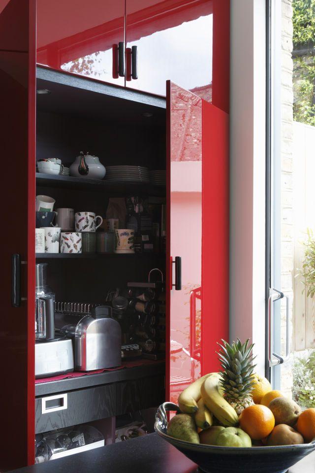 Feng Shui Kitchen Design Magnificent Decorating Inspiration