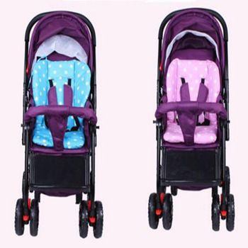 Baby Stroller Seat //Price: $11.97 & FREE Shipping // #kid #kids #baby #babies #fun #cutebaby #babycare #momideas #babyrecipes  #toddler #kidscare #childcarelife #happychild #happybaby
