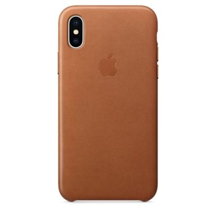 What's New - All Accessories - Apple (AU)