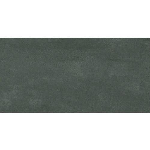Mosa Terra maestricht GA96229, div. grijstinten en maten. €71,-/m2 incl. BTW