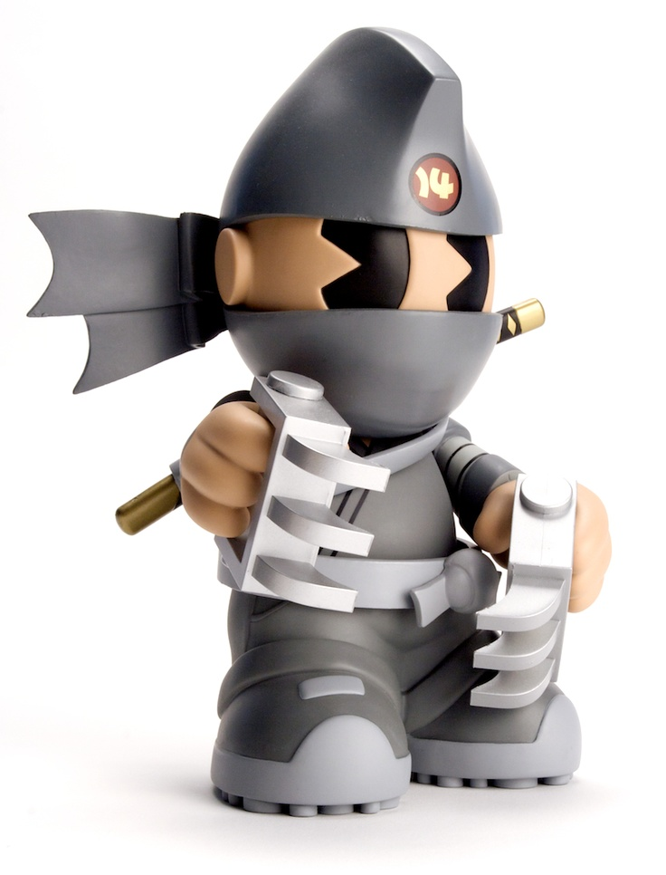Best Art Toys : Best images about toys and figures on pinterest