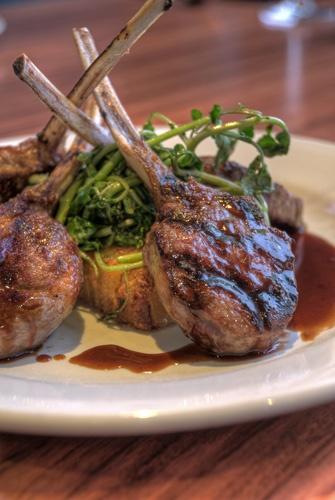 Ducks, Restaurant and Food on Pinterest