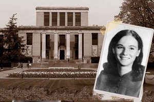 The strange unsolved murder of Betsy Ruth Aardsma | Strange Unexplained Mysteries
