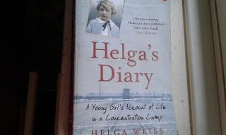 http://jujupage1sbookreviews.blogspot.co.nz/2018/01/helgas-diary-book-review-may-include.html