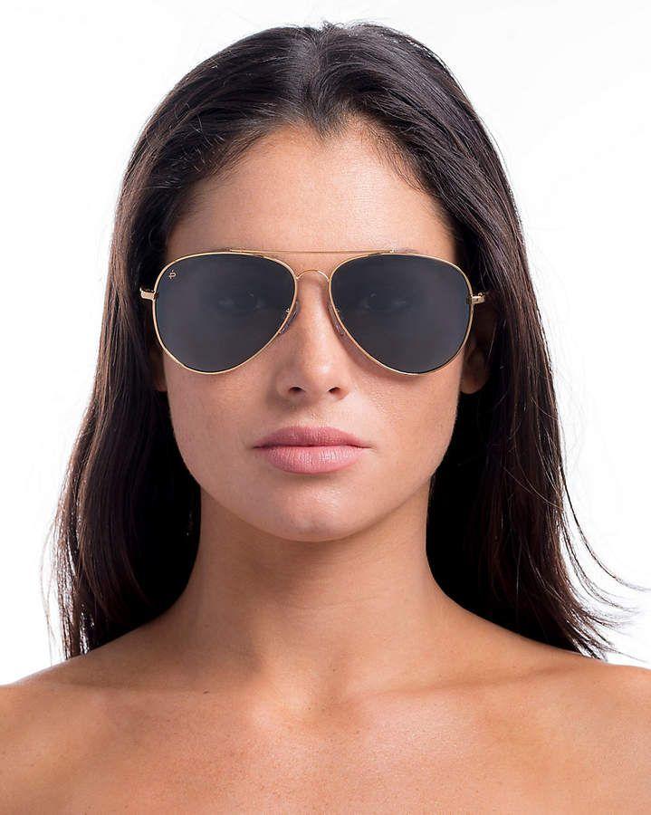 c487c30971 Express Prive Revaux The Cali Sunglasses  Prive Express Revaux ...