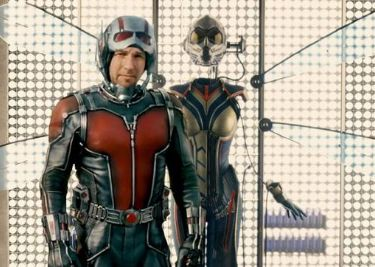 Ant-Man and the Wasp Full Movie Ant-Man and the Wasp Pelicula Completa Watch Ant-Man and the Wasp FULL MOVIE HD1080p Sub English ☆√ Ant-Man and the Wasp หนังเต็ม Ant-Man and the Wasp Koko elokuva Ant-Man and the Wasp volledige film Ant-Man and the Wasp fi
