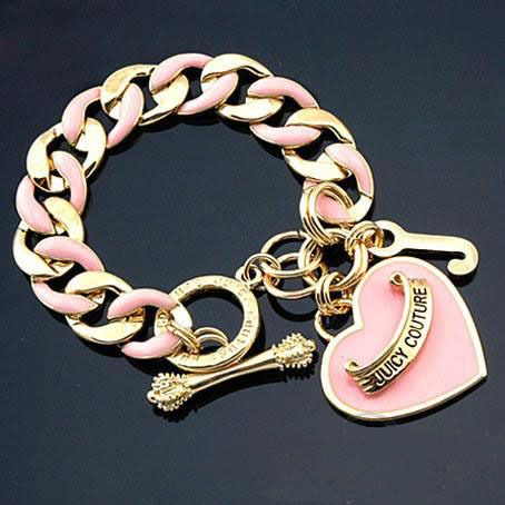 iOffer Want Ad: Looking for Juicy Couture bracelet