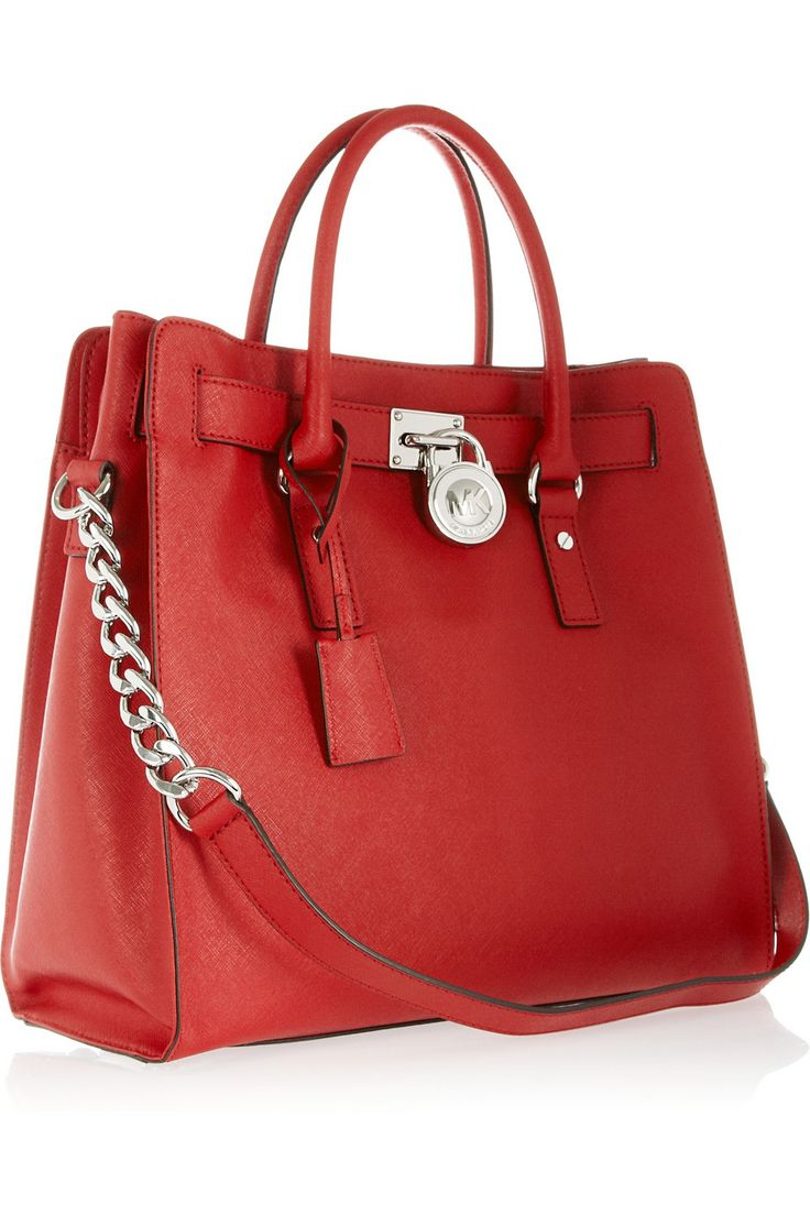 Trends For > Designer Purses Michael Kors
