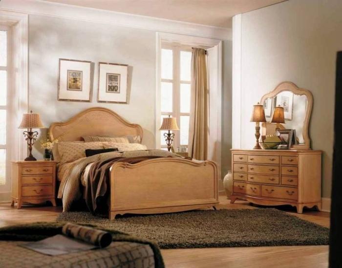 Bedroom Ideas Old Fashioned 393 best kids bedroom inspiration images on pinterest | kids