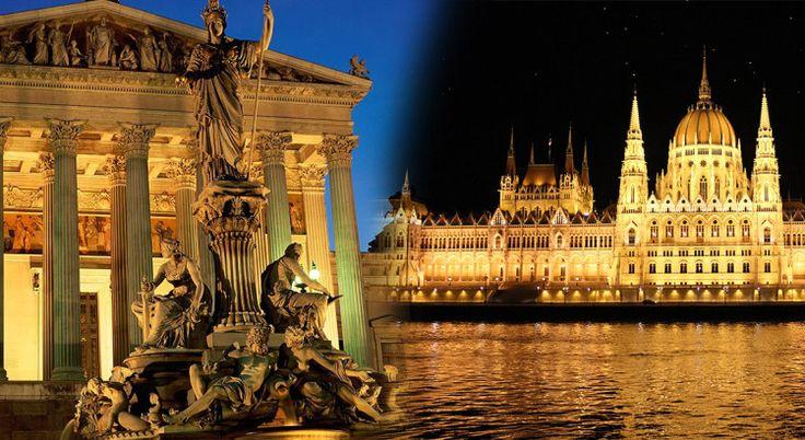 To-the-Blue-Danube-universe-stars