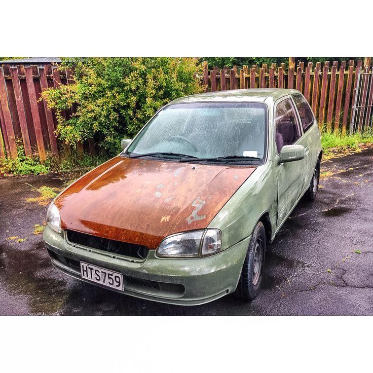 18 best Old Cars - Online Photo Storage images on Pinterest | Autos ...