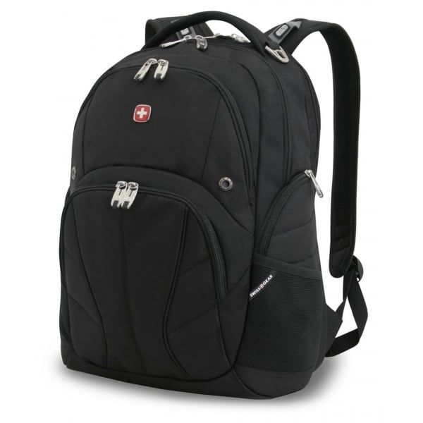 "Swiss Gear 15"" Laptop Rucksack"