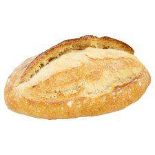 Sourdough Loaf 420G - Groceries - Tesco Groceries