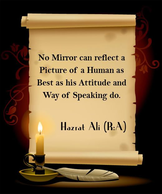 a drop from imam ali 39 s sea of wisdom quotes sayings