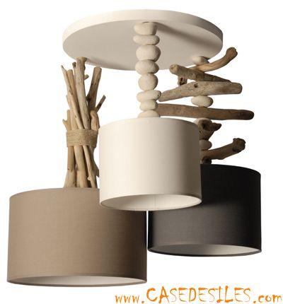 les 25 meilleures idées de la catégorie lampe galet sur pinterest