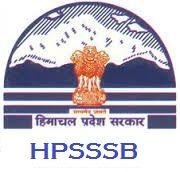 HPSSSB Jobs http://www.crazybaba.in/hpsssb-notifies-recruitment-2016-for-staff-nurse-696-posts.html