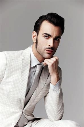 Marco Mengoni rappresent Italy to #ESC  Eurovision song contest L'essenziale #prontoacorrere