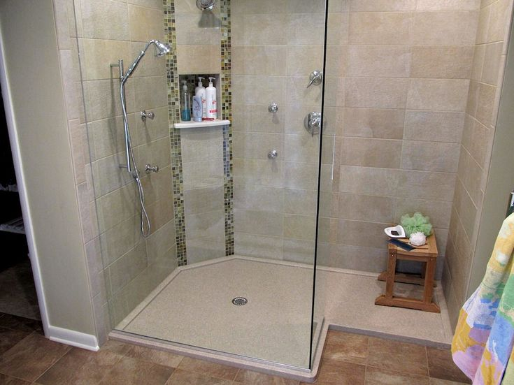 best 25 shower stalls ideas on pinterest small shower stalls shower ideas and bathroom. Black Bedroom Furniture Sets. Home Design Ideas