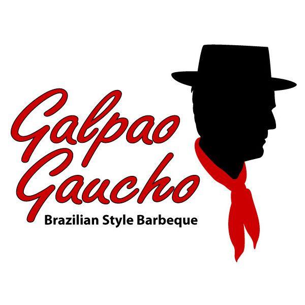 Galpao Gaucho Brazilian Steakhouse