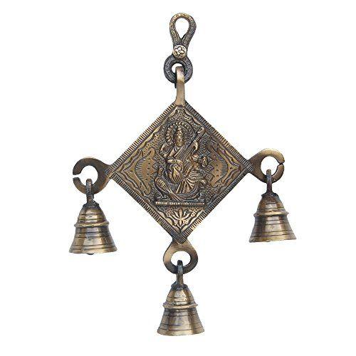 Decorative Bells Inspiration 1111 Best Decorative Bells Images On Pinterest  Decorative Decorating Design