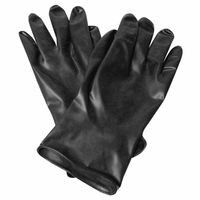 North by Honeywell Chemical Resistant Gloves