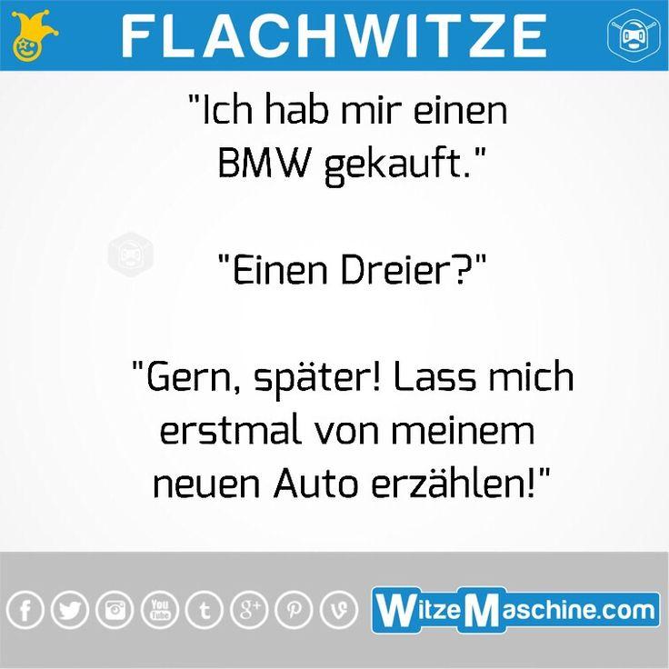 Flachwitze #139