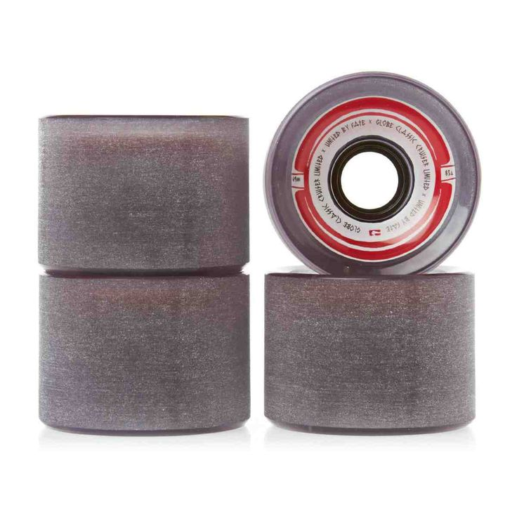 Globe Longboard Wheels